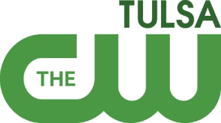 The CW Tulsa
