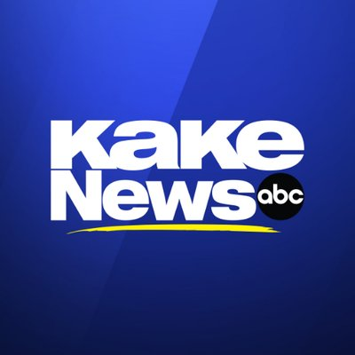Kake News ABC